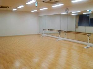 イオンカルチャークラブ 日根野店の画像